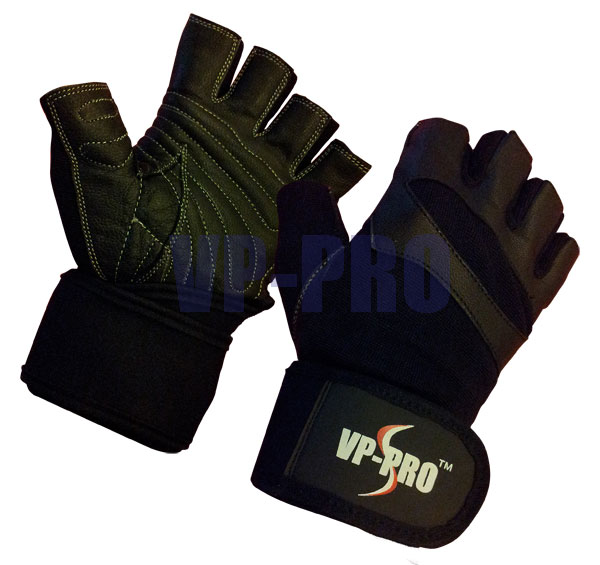 VP-PRO Wrist Wrap Gloves �ا��ͿԵ����С��